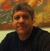 Sérgio Guerini