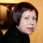 Ester Grinspum