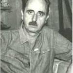 Farnese de Andrade