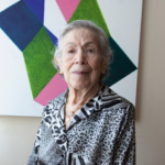 Judith Lauand