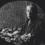 Kazuo Wakabayashi