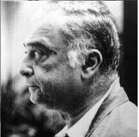 Antonio Maluf
