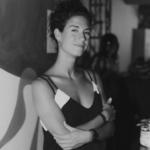 Marcella Riani