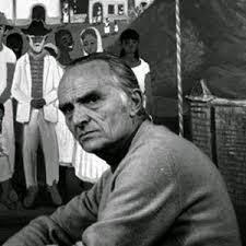 Fulvio Pennacchi