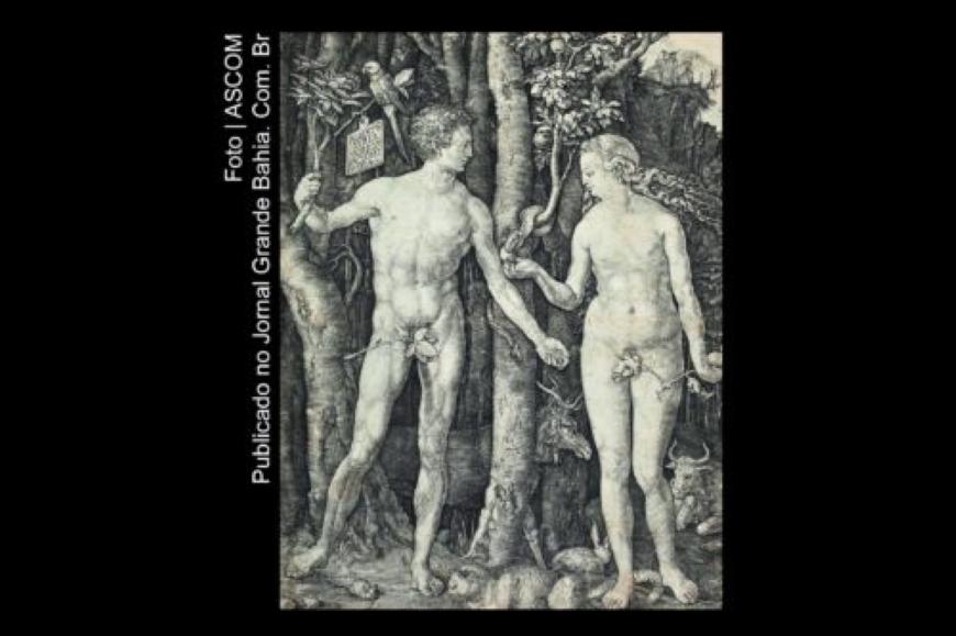 gravuras famosas albrecht dürer