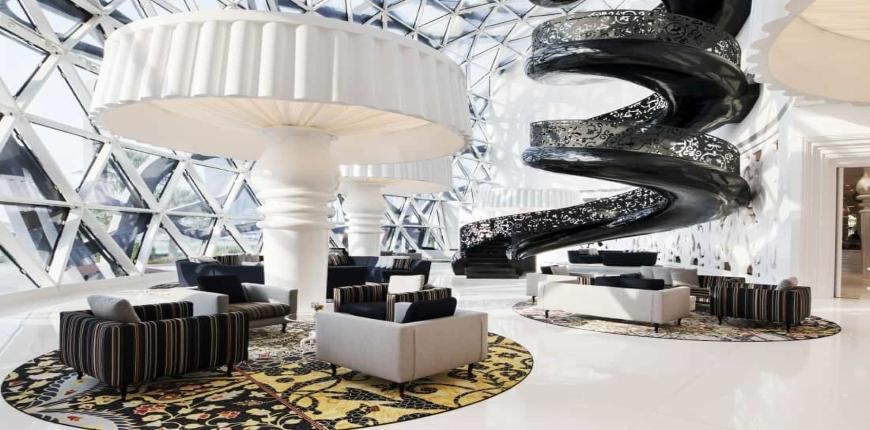 maiores designers de interiores do mundo