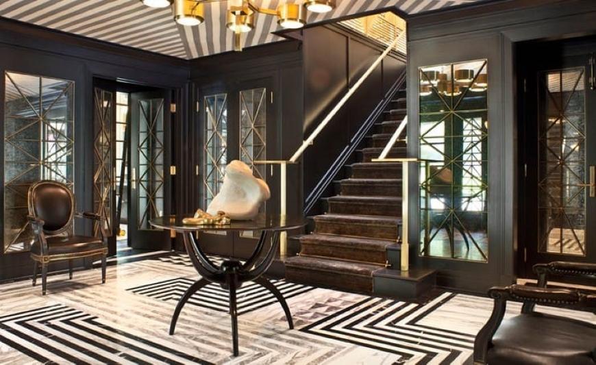 designers de interiores famosos