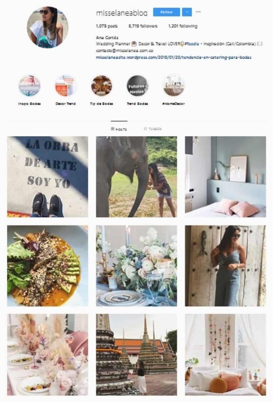 instagram design de interiores