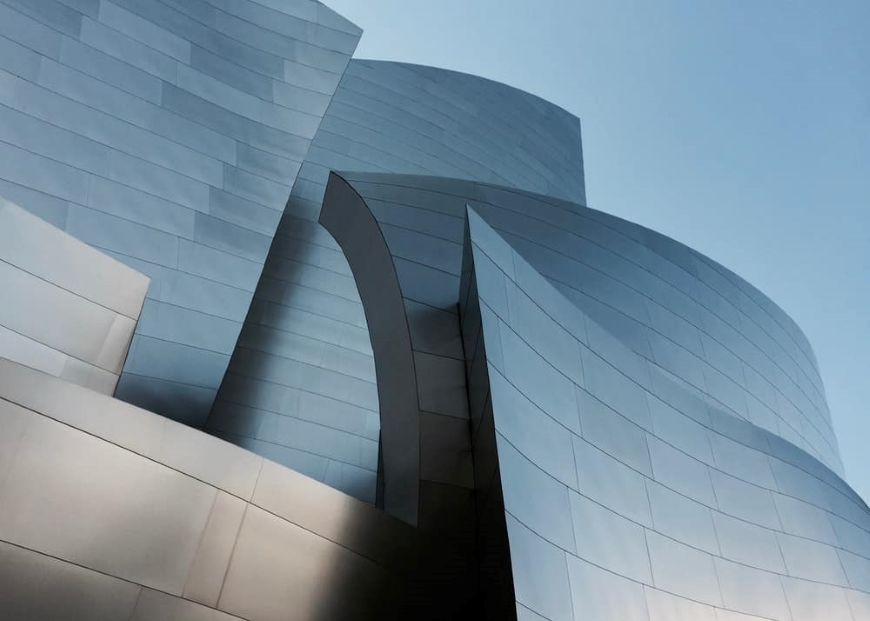 melhores blogs de arquitetura
