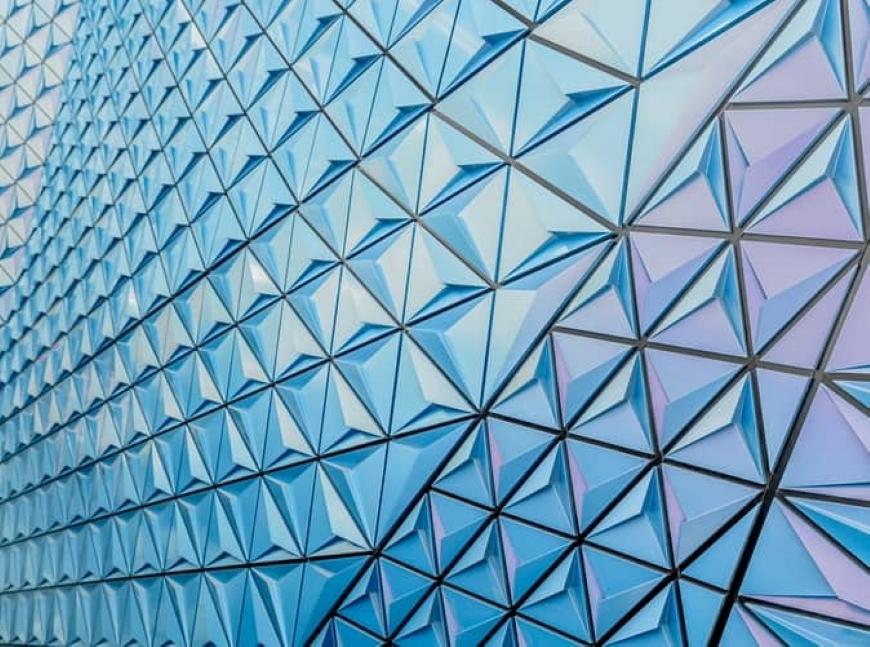 blog de arquitetura