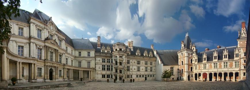 barroca na arquitetura