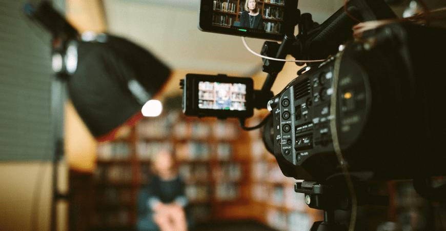 Melhores documentários brasileiros para assistir | LISTA