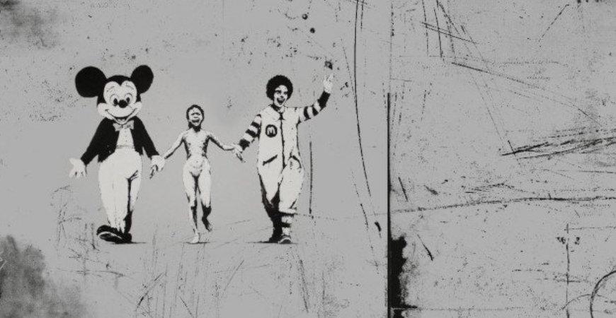 Grafiteiros famosos: [LISTA] inédita com os top 14 mais conhecidos