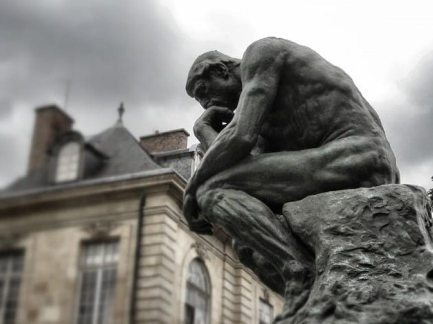 esculturas mais famosas do mundo
