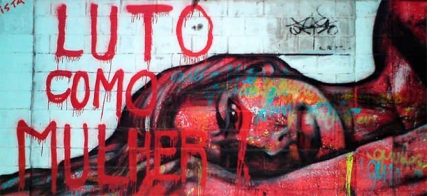 14 famosos grafiteiros brasileiros que ganharam as ruas do mundo