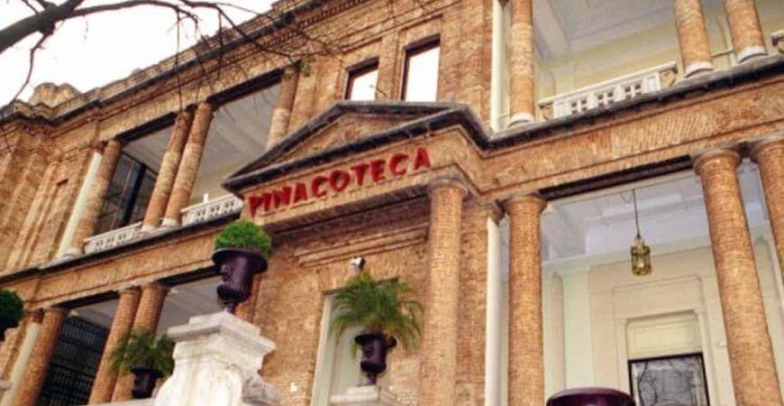 Principais museus em SP: 5 monumentos da cultura na cidade