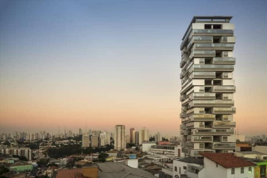 isay weinfeld projetos residenciais
