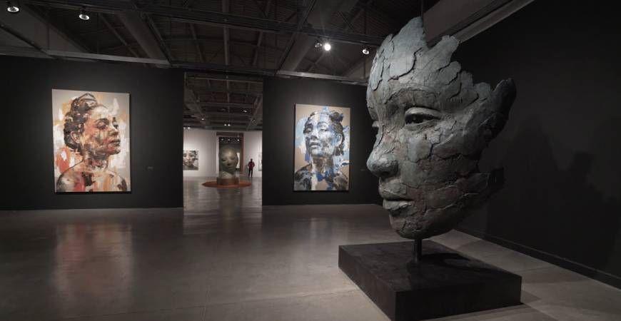 O que é arte contemporânea: os principais artistas e movimentos do período