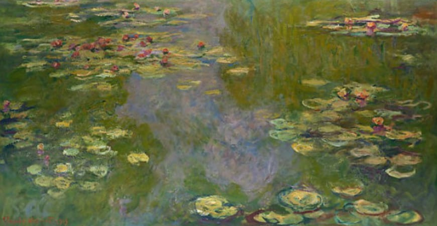 O que é Impressionismo: contexto histórico do impressionismo e legado do movimento