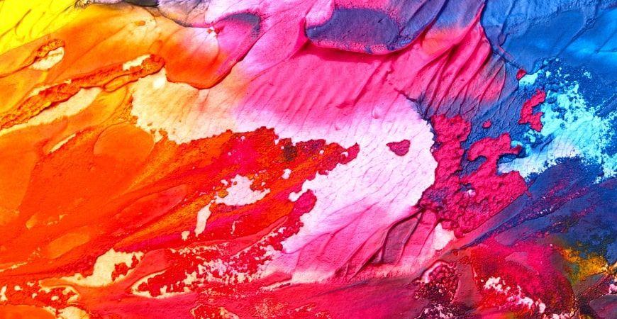 Revista de arte: 5 publicações para conhecer o ontem e o hoje artístico