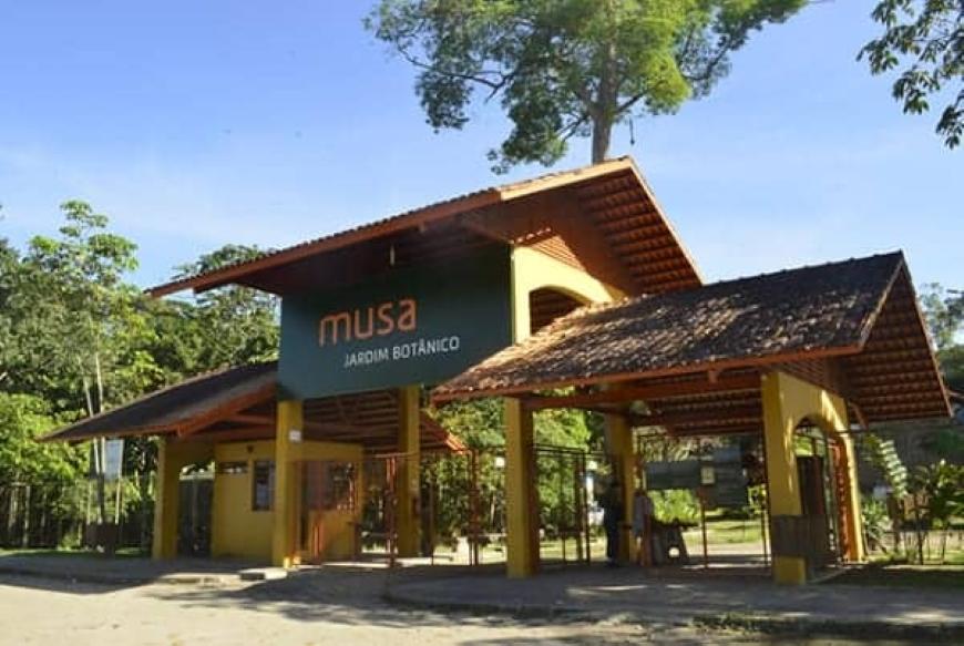 museus brasileiros de arte