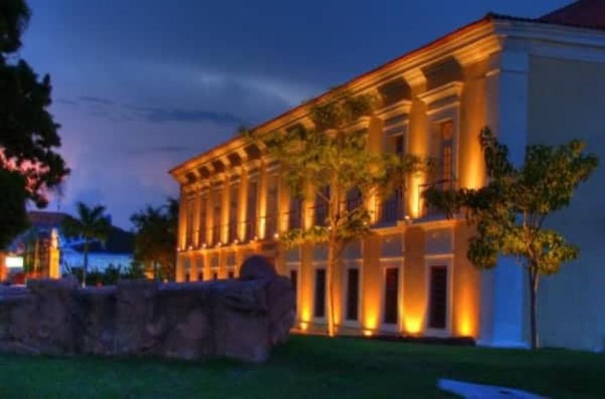 museus de arte moderna no brasil