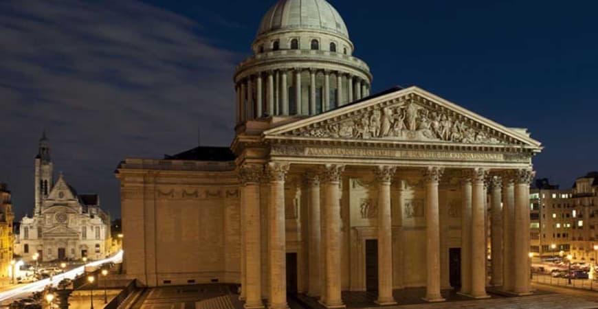 Arquitetura neoclássica: conheça a história, as características e as principais obras