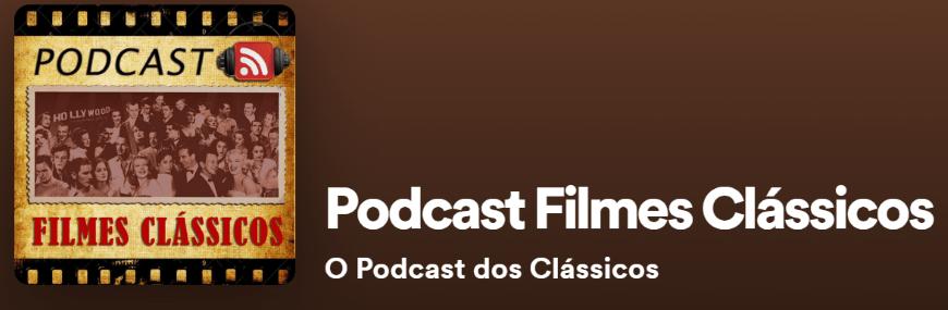podcast cinema spotify