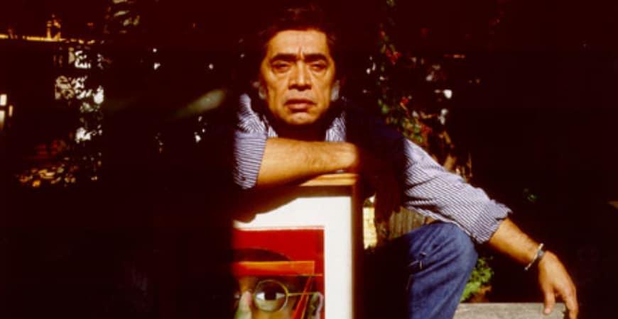 Aldemir Martins: biografia e obras do artista plural nordestino