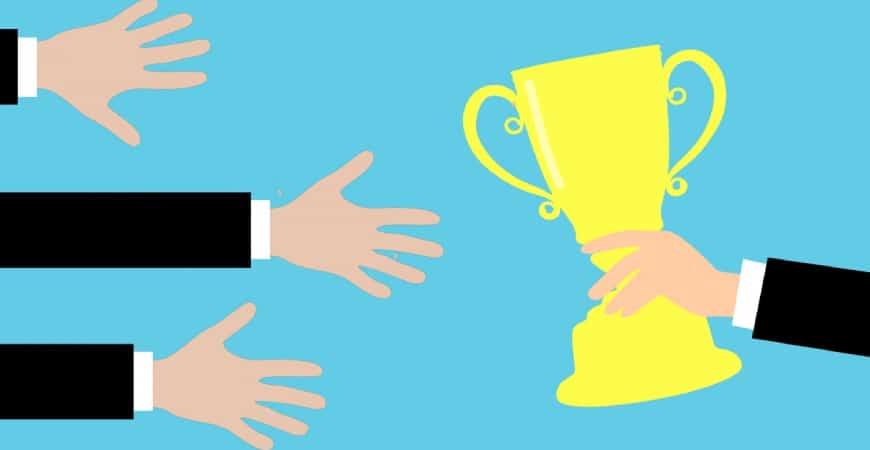 Prêmio Pritzker de arquitetura: o que é e quais foram os seus grandes ganhadores?