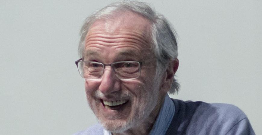 Renzo Piano: biografia e projetos do arquiteto italiano