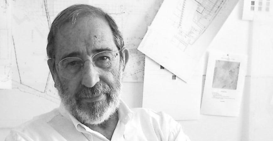 Álvaro Siza: trajetória e projetos do ícone da arquitetura portuguesa