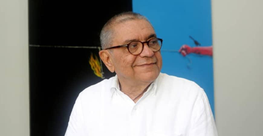 Emmanuel Nassar: biografia e principais obras do artista paraense