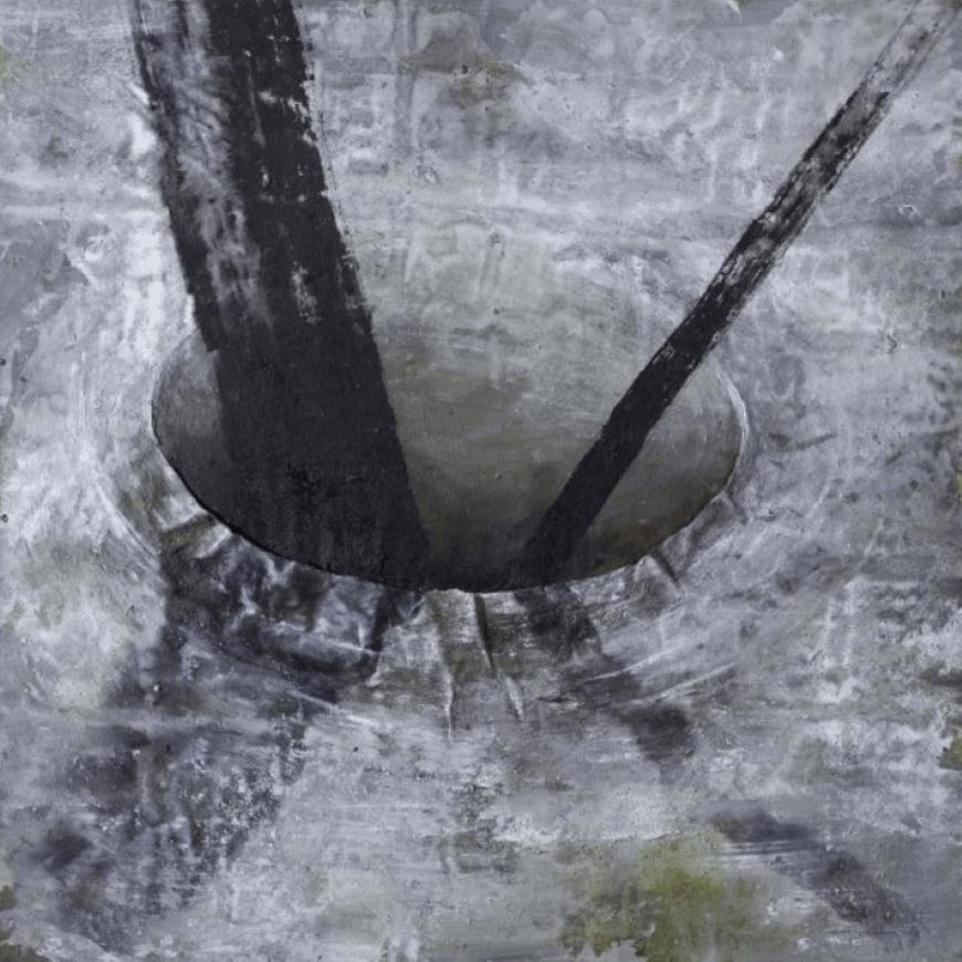 pintores espanhóis contemporâneos