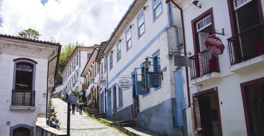 patrimônios culturais do brasil