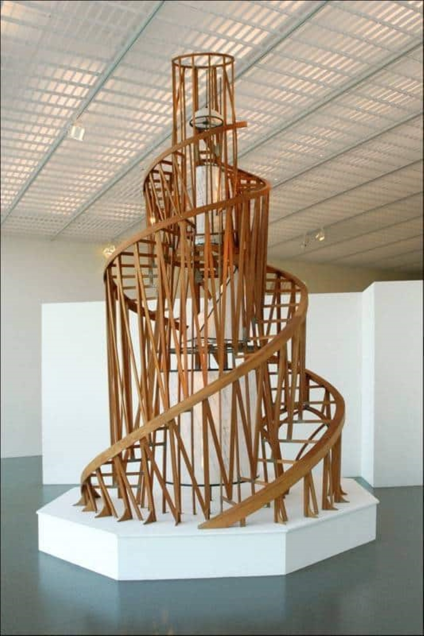 arte construtivista