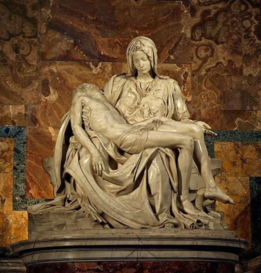 escultores-famosos-antigos