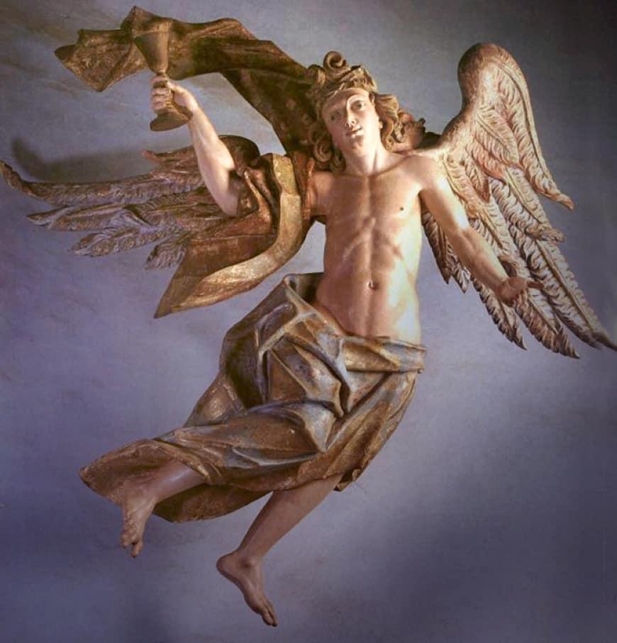 escultores famosos brasileiros
